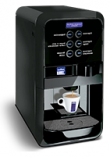 LAVAZZA BLUE  2500